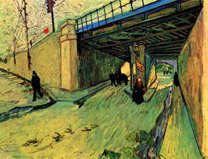 van Gogh Arles (6)