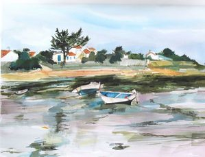a-Noirmoutier-87-x67.jpg
