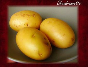 patate3minutes2