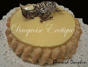dacquoise-exotique.jpg