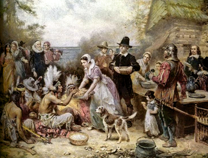 784px-The_First_Thanksgiving_Jean_Louis_Gerome_Ferris.png