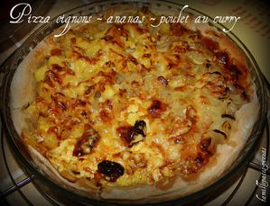 pizza-oignons-ananas-poulet-curry.jpg