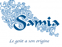 samia logo