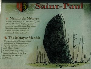 13-legende-du-menhir-du-metayer