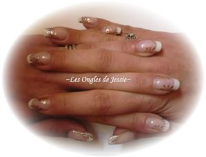 blog.french-NailArt-paquerette-or3.jpg