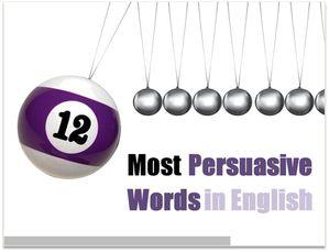 12-mots-pour-convaincre-12-most-persuasive-words-Slide-at-W.jpg