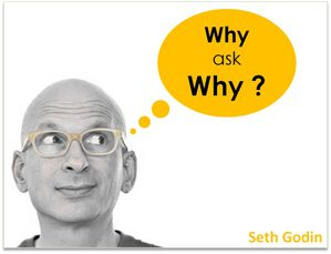 Seth-Godin---Slide-at-Work.jpg