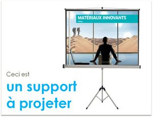 Support-a-projeter--Exemple-de-slide-visuelle.jpg