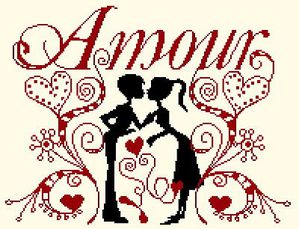 CoupleAmour