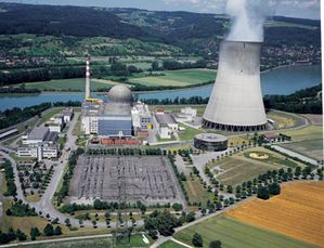 centrale-nucleare--1-.jpg