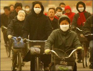pollution_Chine.jpg