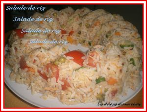 Salade-de-riz--3--copie-1.JPG
