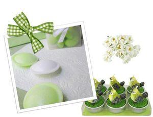 mariage-en-vert-et-blanc-23.jpg
