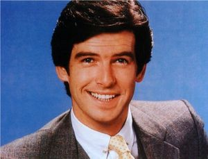 remington_steele_pierce.jpg