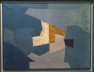 Composition-fond-bleu-1954.jpg