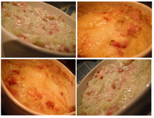 Gratin-de-chayottes.png