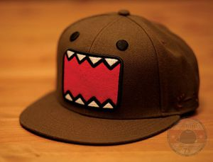 domo-fitted-side.jpg