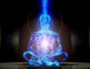 Méditation sonore