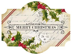 Label---Merry-Christmas---holly-striped---lilac-n-lavender.jpg