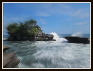 Bali 0484-001
