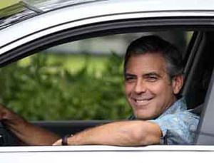 The-Descendants---George-Clooney-copie-1.jpg