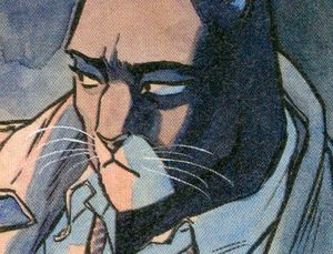 blacksad0002.jpg