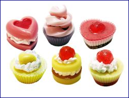 saponette-dolci-coccole-9.PNG