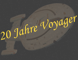 Voyager-20-Jahre-png.png