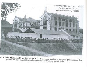 tannerie 1