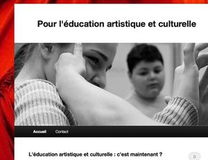 blog-pourleac.jpg