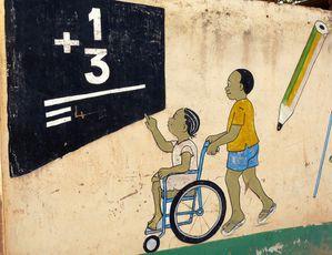 dessin-afrique-handicap.JPG