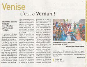 venise-a-verdun-est-magazine.jpg