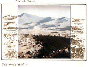 the-dune-fields-drawing