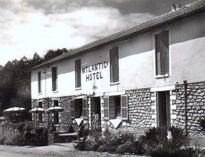 domino-atlantic-hotel.jpg