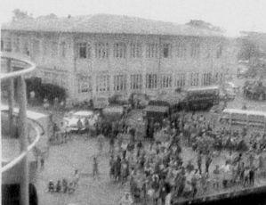 Assemblée 1964