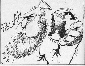 Os---moelle-30-11-1978.jpg