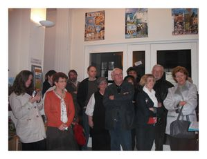 Vernissage Expo 011