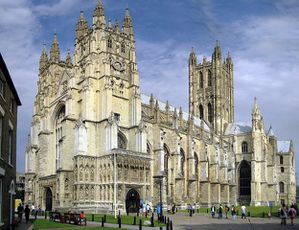 Canterbury_Cathedral_-_Portal_Nave_Cross-spire.jpg