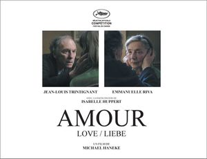 Amour-copie-1.jpg