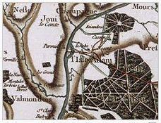 Carte-Folie-vers-1780.JPG