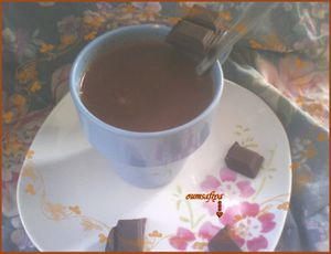 chocolatchaud-copie-1.jpg