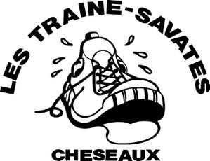 Cheseaux-logo.jpg