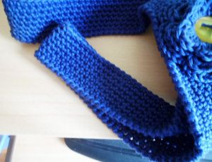 filet_provision_crochet6.JPG