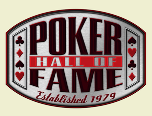 poker-hall-of-fame-logo-bracelet1.png