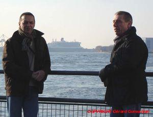 2007-12-20 10 NY Pier 17