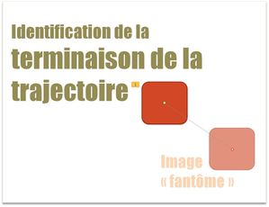 Powerpoint-2013--Nouveautes-2-Slide-at-Work.jpg