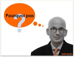 Seth-Godin1---Slide-at-Work.jpg