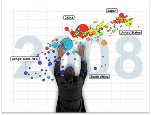 Slide-at-Work--Hans-Rosling.jpg