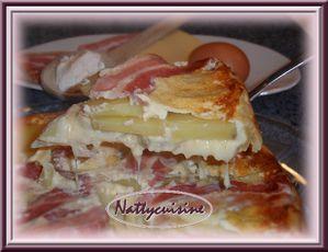 tatin-raclette2.jpg