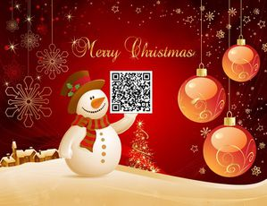 qrcode_merry_christmas_azon_media.jpg